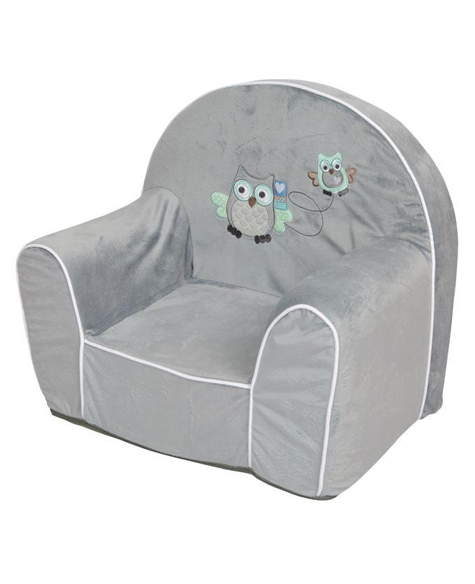 Houten Kinderstoel Prenatal.Stoel Uiltje Bij Prenatal Babykamer Babyspullen Babykamer En