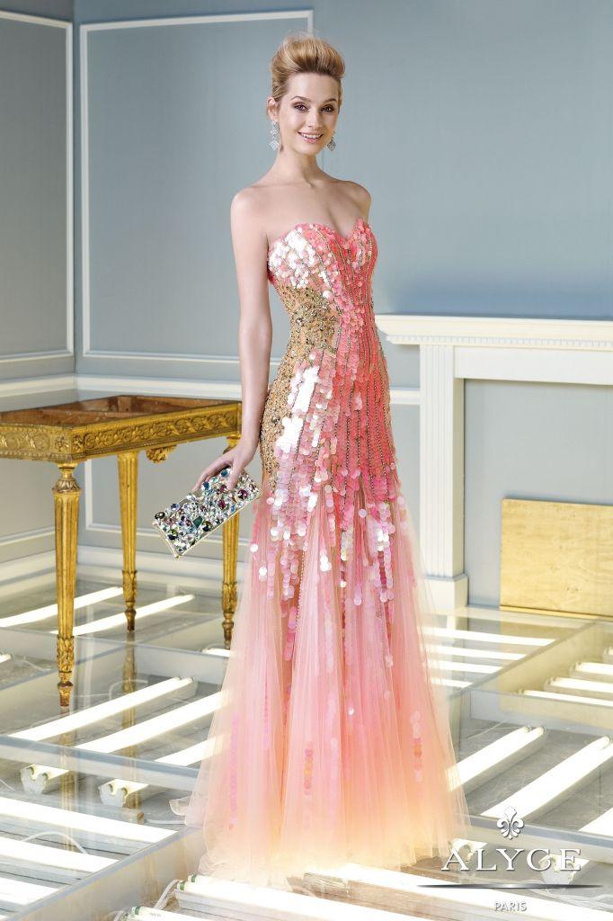 Magnificent Prom Dress Stores In Va Pattern - Wedding Plan Ideas ...