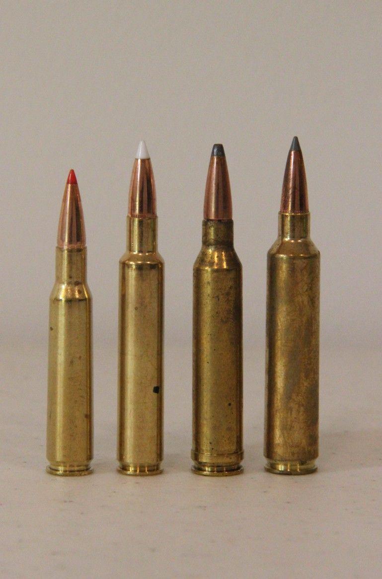 7mm mauser/ 280 Ackley Improved/7mm Rem Mag/ 28 nosler