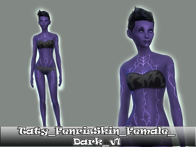 sims 4 how to get a robot