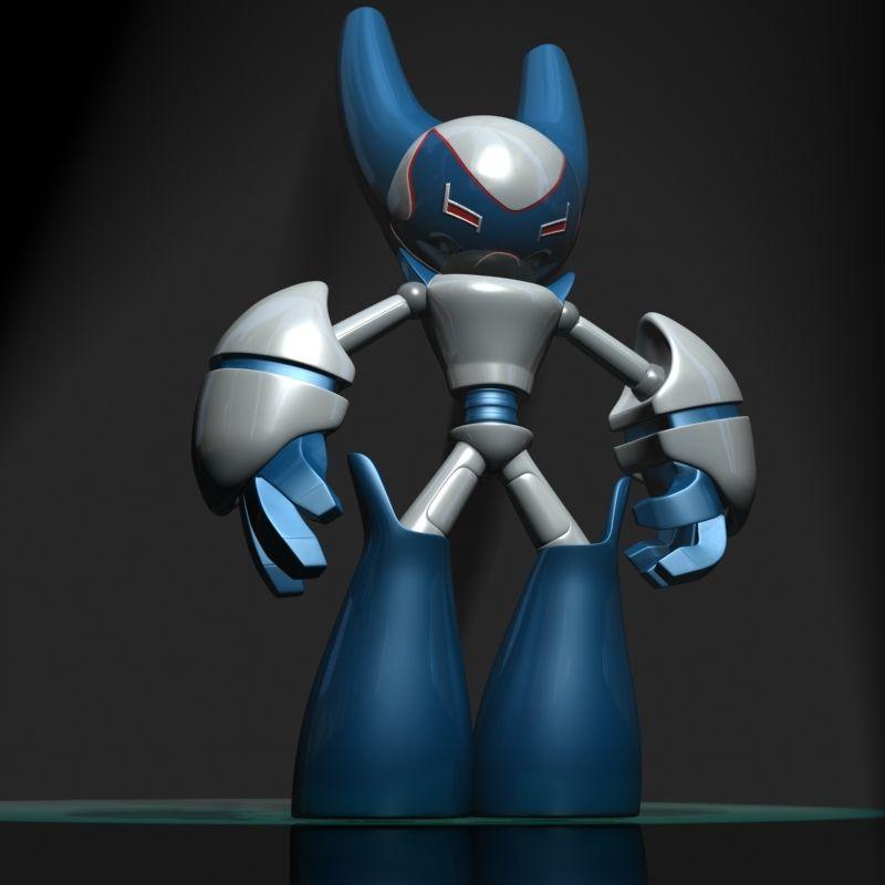 Robotboy Cartoon Robot Character Robots Characters Cartoon Network Studios Cartoon