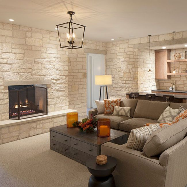 Home Design Basement Ideas: Pin By Home Design Elements On Basement Finishing