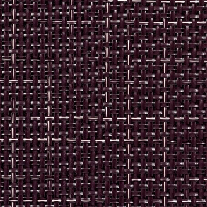 Chilewich Dart Chilewich Vinyl Tile Floor