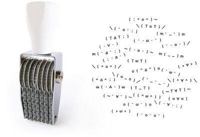 emoticon-rubber-stamp-4+%281%29.jpg 400×273 pixel