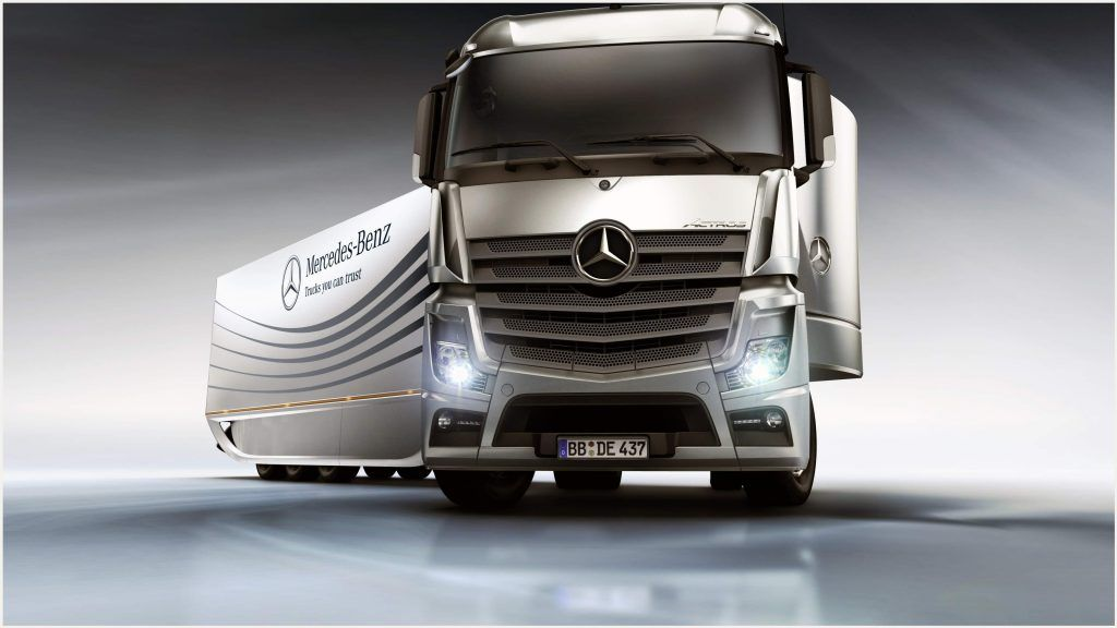 Mercedes Benz Actros Truck 4K Wallpaper   mercedes benz actros truck 4k wallpaper 1080p, mercedes benz actros truck 4k wallpaper desktop, mercedes benz actros truck 4k wallpaper hd, mercedes benz actros truck 4k wallpaper iphone