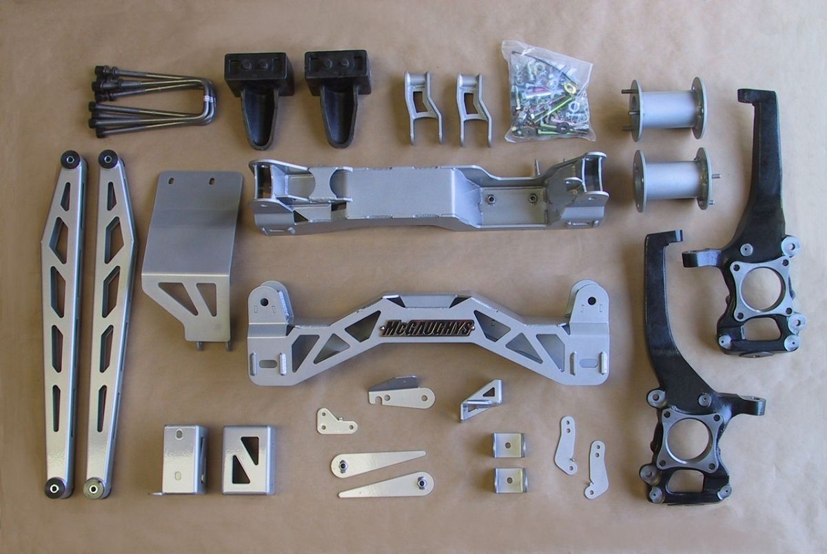 Ford F 150 Ford F150 Lifted Ford Trucks Ford F150