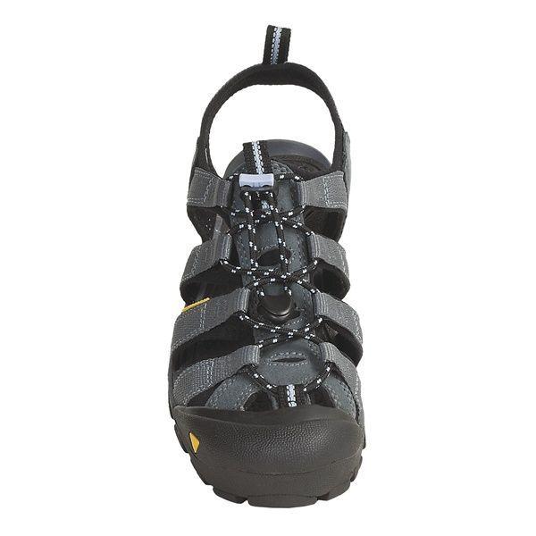 36b122eba805 Keen Commuter Sport Sandals - Clip-On Bike (For Women)