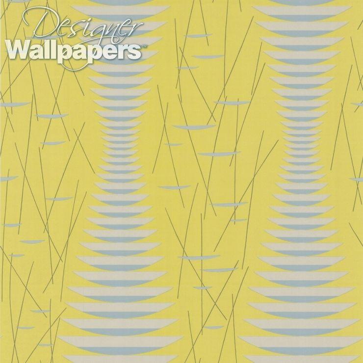 Free Wallpaper Samples, Wallpaper