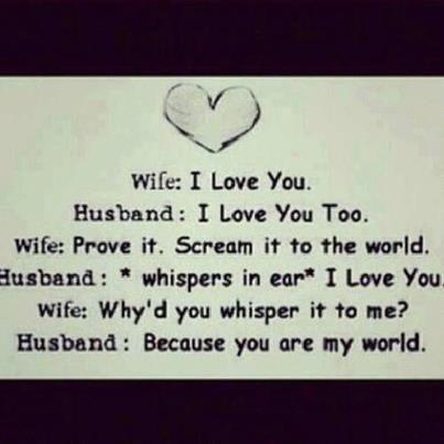 For motivational husband quotes Islamic Motivational