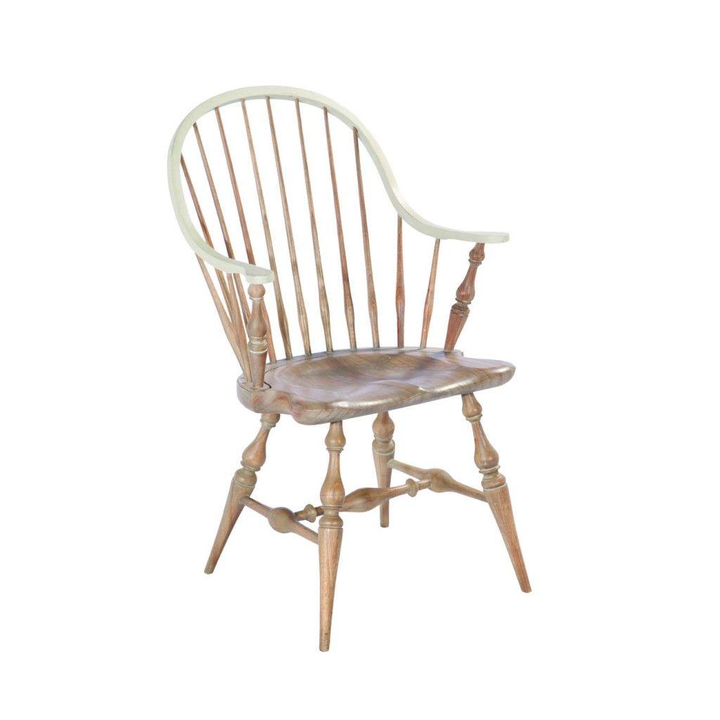 traditionele stoel - Google zoeken
