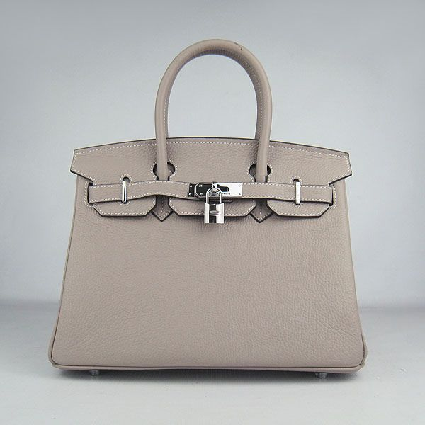 Designer Bag Hub Com Replica Handbags Online