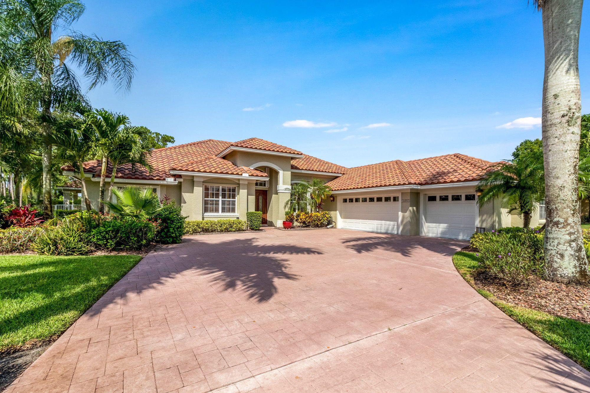 ce905e6703d5081f049ab2ff3e636385 - Real Estate Agents In Palm Beach Gardens Fl