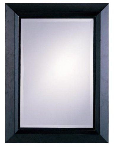 Bevelled Wall Mirror In Cappucino Finish by Coaster Furniture Coaster Home Furnishings http://smile.amazon.com/dp/B0009HL1NO/ref=cm_sw_r_pi_dp_4-uuwb0ADYFN5