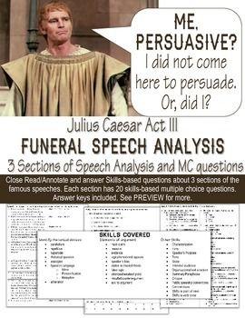 elie wiesel speech analysis