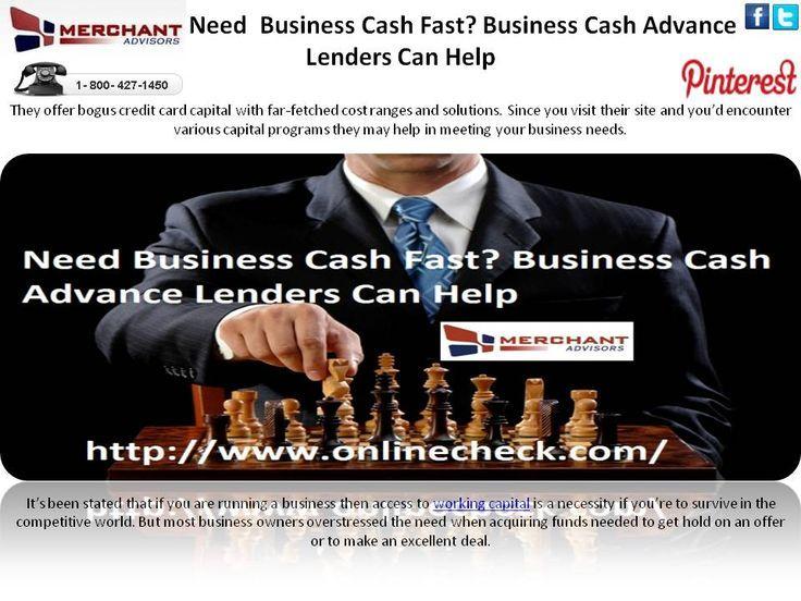 Payday loans rincon ga image 4