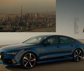 تيربو العرب فيديو أحدث الفيديوهات Car Vehicles