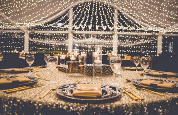 All In One Brisbane City Wedding Venues