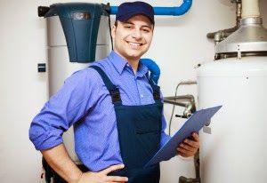We Specialize In Commercial Hvac In El Paso Gonzalez Heating