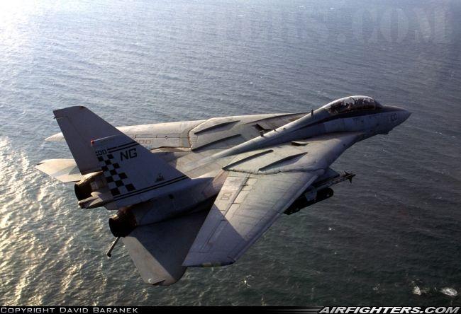 f14 tomcat cag aircraft 100 double nuts vf 211 aircraft pinterest flugzeug luftfahrt. Black Bedroom Furniture Sets. Home Design Ideas