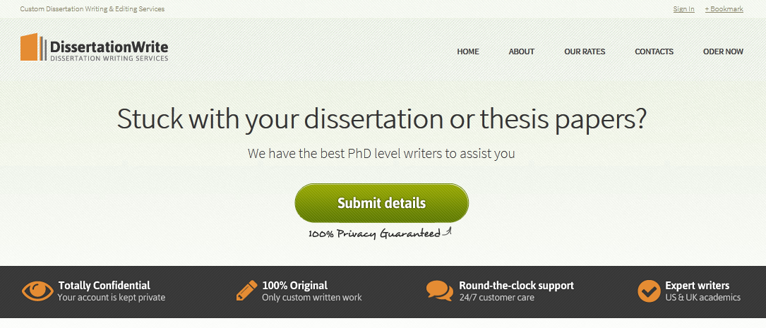 results for dissertation Dissertation papers writing service professional writers with phd degrees reasonable prices 100% satisfaction guaranteed.