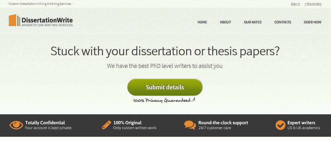 Custom written dissertations calculator