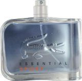 @# Lacoste Essential Sport by Lacoste  Eau De Toilette Spray for Men, 4.20 Ounce cheap price 2013 !!! - http://yourbeautyshops.com/lacoste-essential-sport-by-lacoste-eau-de-toilette-spray-for-men-4-20-ounce-cheap-price-2013/
