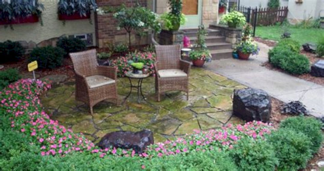 10 best small patio ideas to amazing