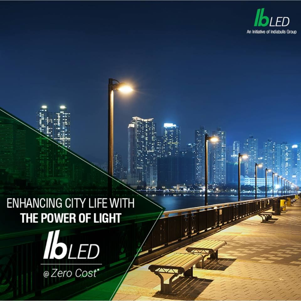 innovating lighting. Transforming The Urban Architecture Through Innovating Lighting Schemes @ZeroCost. Know More At Http: