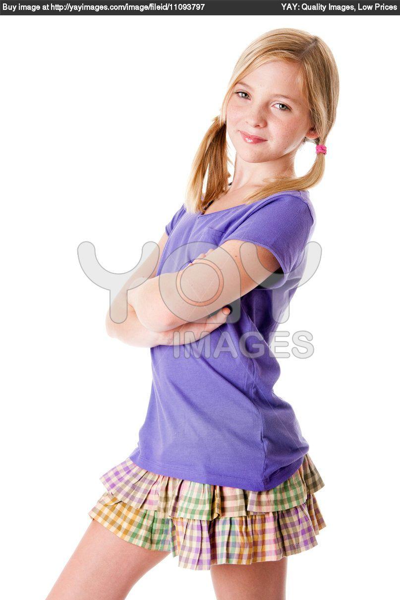 Teen clothes   moda para jovencitas   Pinterest   Moda para jóvenes ...