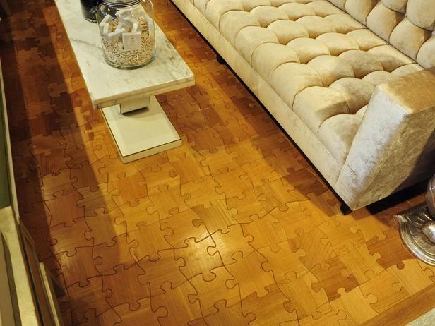 10 Stunning Hardwood Flooring Options Home Sweet Home Pinterest