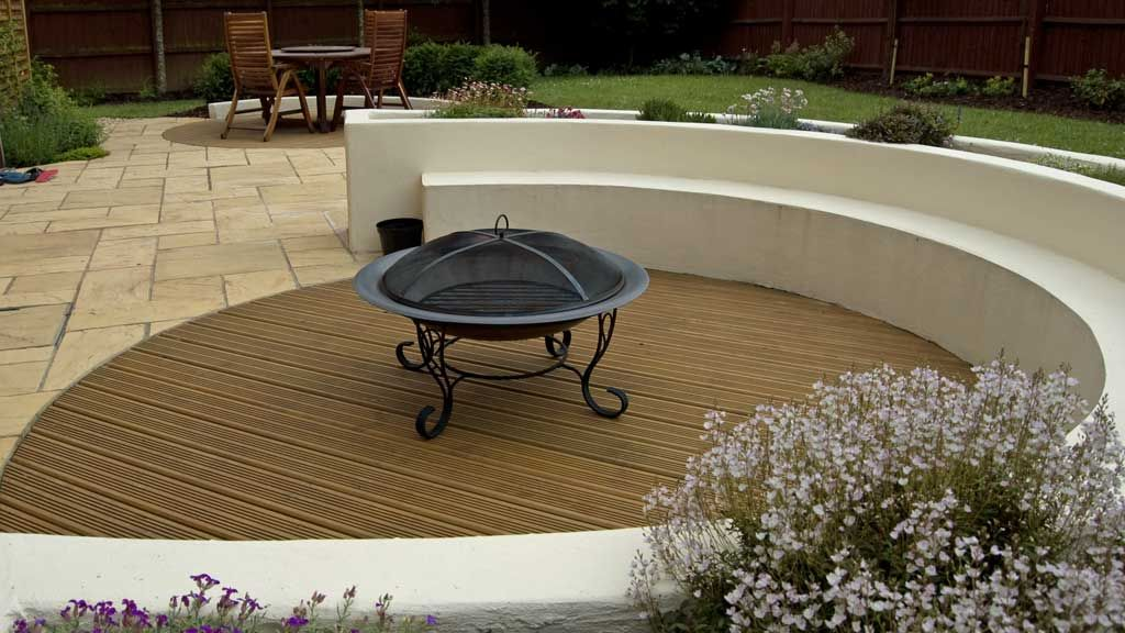 Garden Ideas Decking And Paving decking and paving ideas | related pictures garden paving ideas