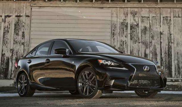 2016 Lexus Is 350 Black Lexus Lexus Isf Lexus Es