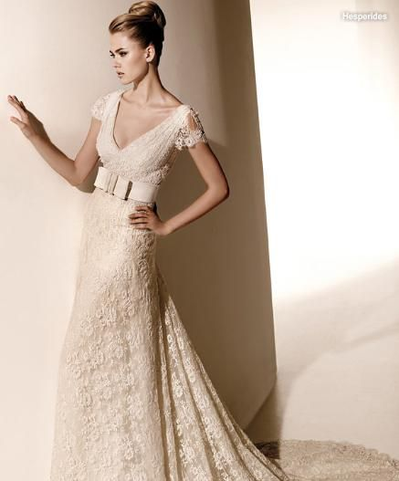 valentino bridal gown collection. #wedding