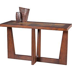 Remarkable Brad Brown Cocktail Table International Bar Table Spiritservingveterans Wood Chair Design Ideas Spiritservingveteransorg