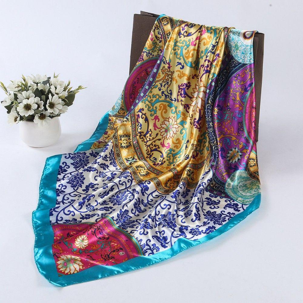 20160328 100805 000   Fabric Fashion Mix 4   Pinterest b3791fa3575