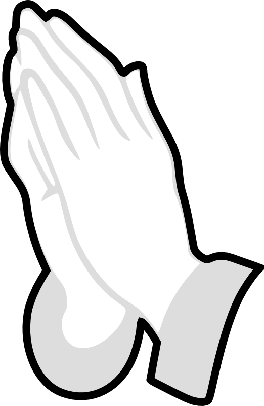 Pin By Layne Mcdougal On Christian Symbols Pinterest Christian