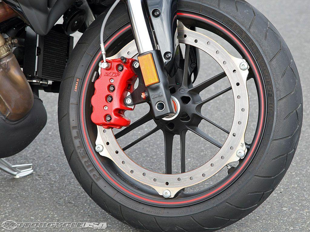 Buell Brakes   bleeding buell brakes, buell blast brakes