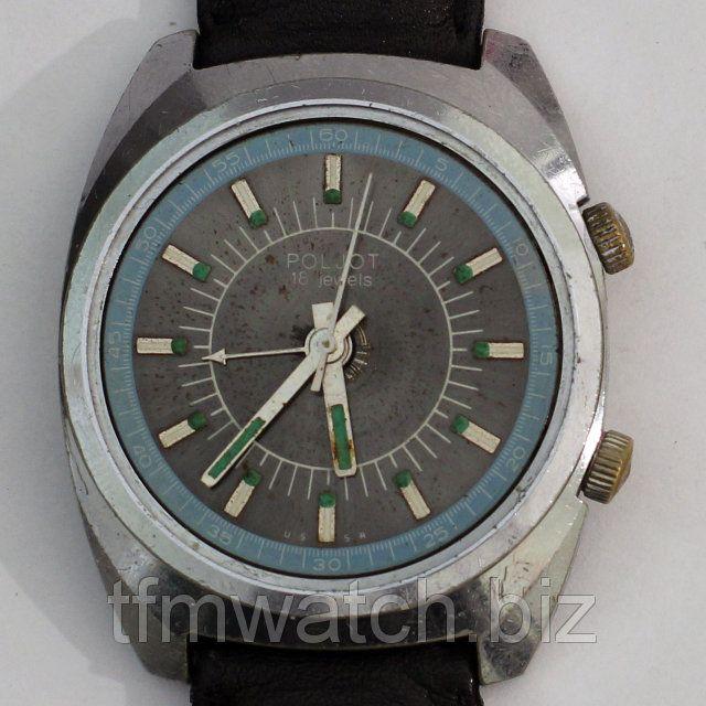 Полет продать наручные часы часа юристов стоимость
