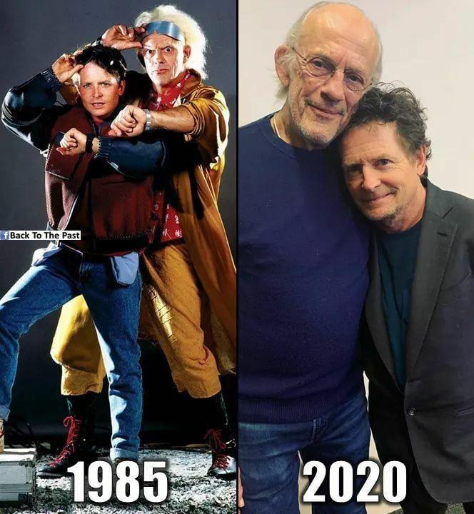 Back To The Future Logic Back To The Future Future Memes The Future Movie
