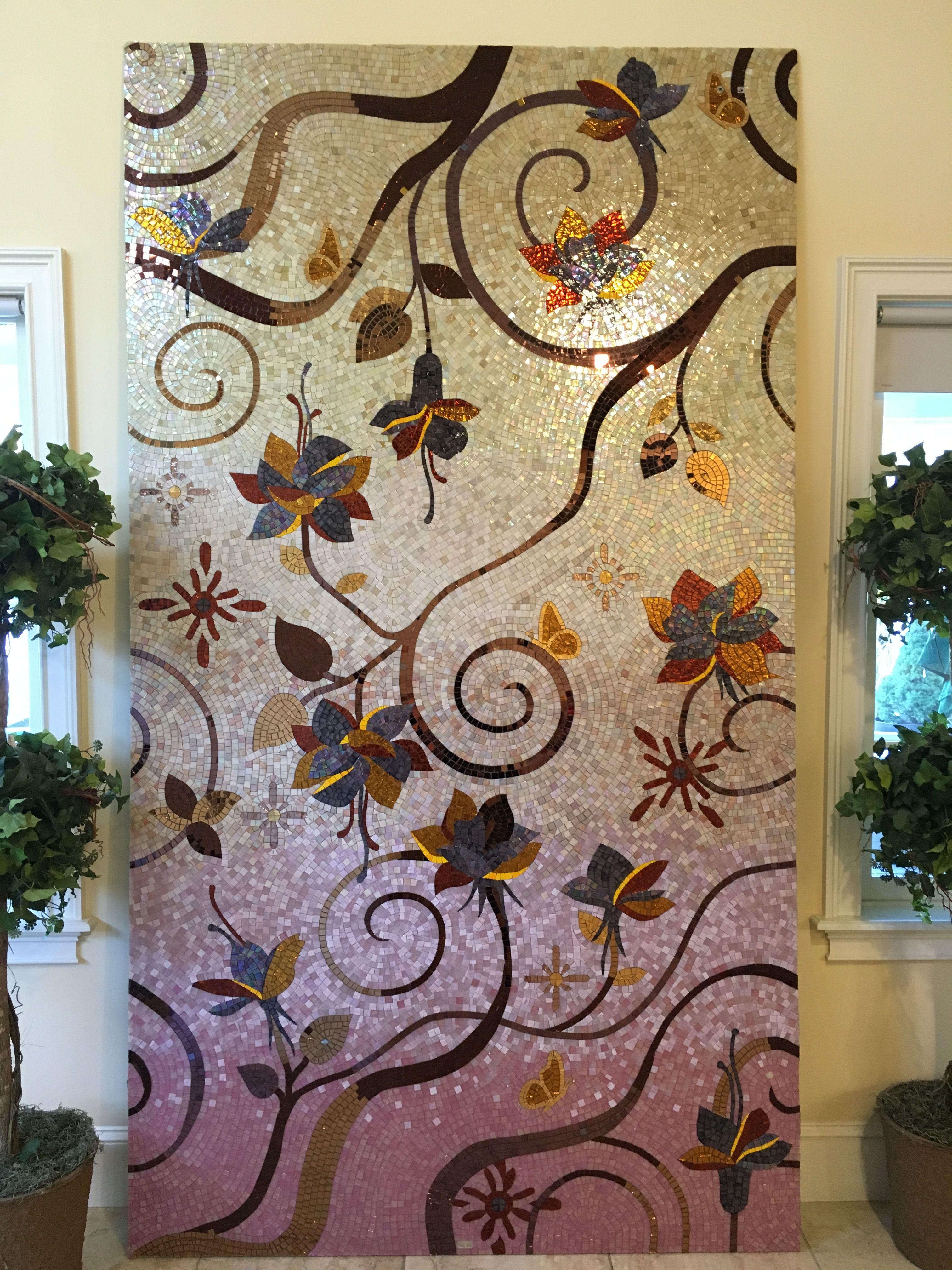 Atlantic Tile Kitchen And Bath Design Center