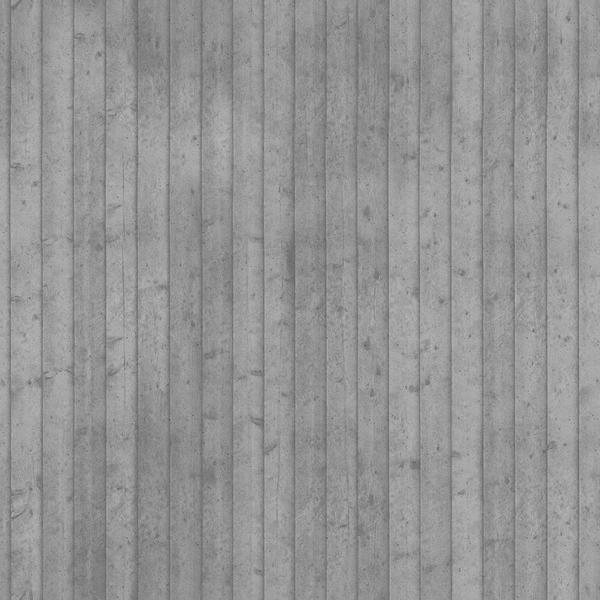 Flachdach textur  Holcim - Schalung Typ 3 | 06 | Free CAD-Textur | MJP Materials ...