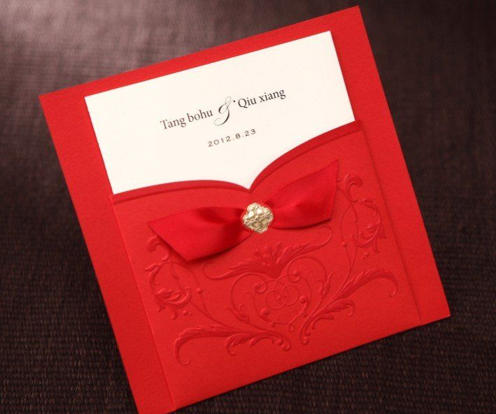 17 Best images about Wedding Invitation Cards – Wedding Card Invitations