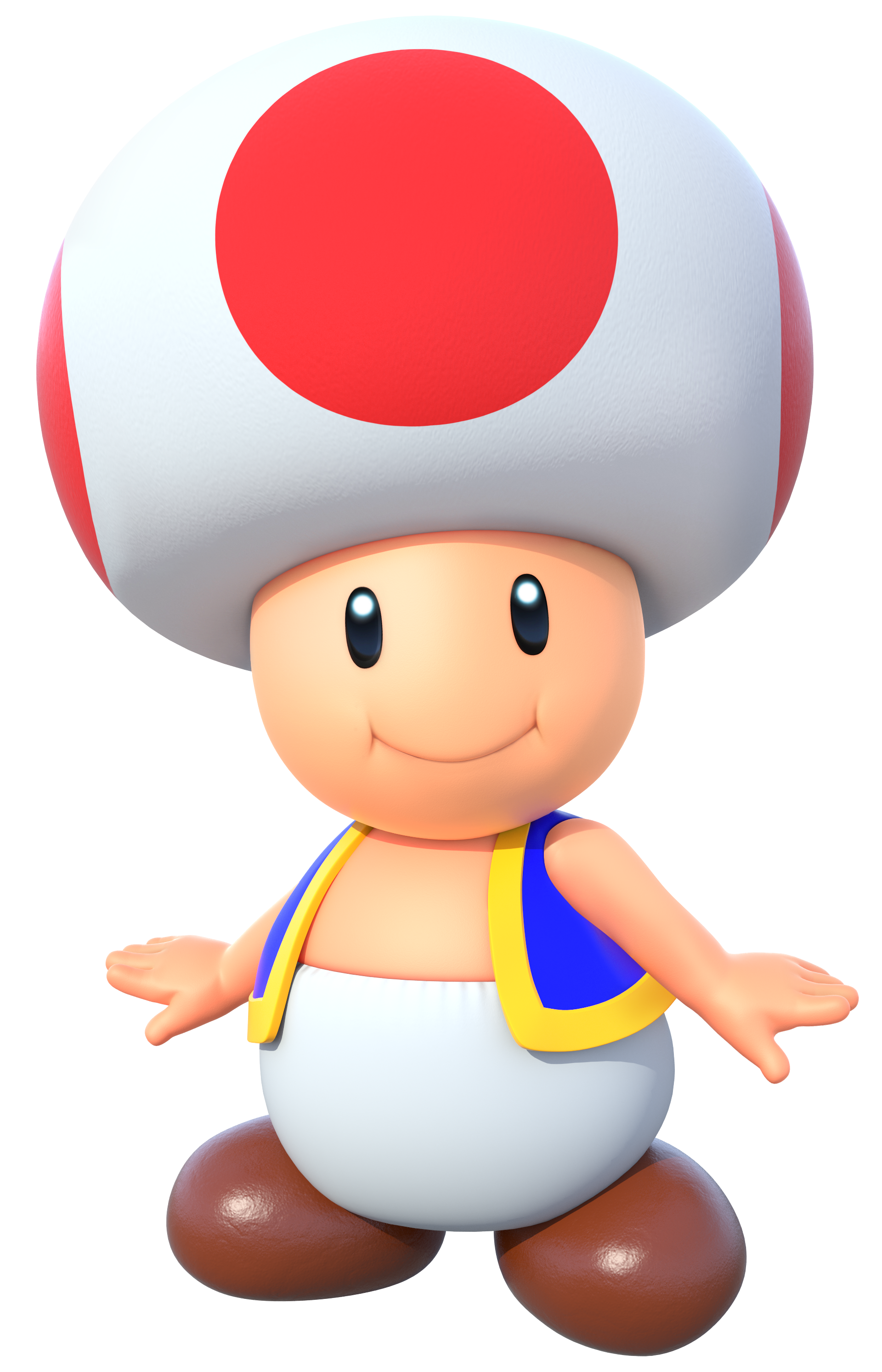 Behang Mario Bros ~ Toad Mario Party 10 png (1920 u00d72984) Game Oldies Pinterest Mario brothers