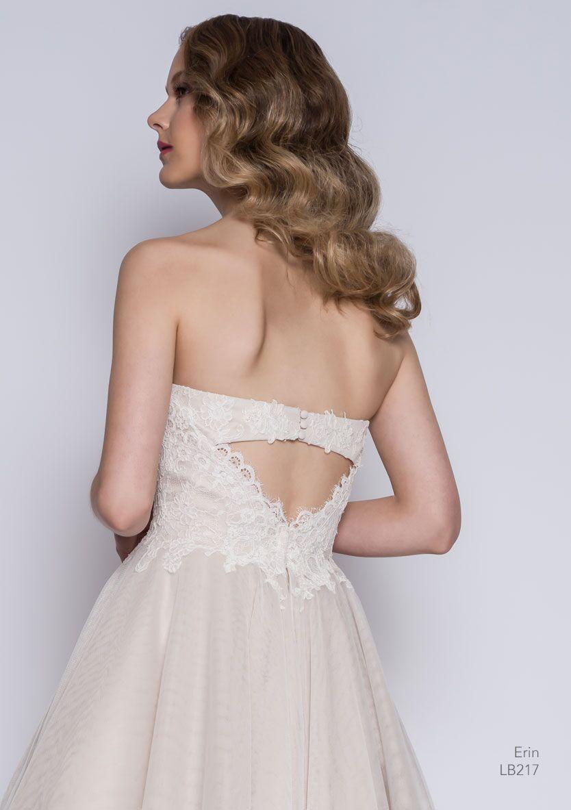 Großartig Neue Hochzeitskleider Fotos - Hochzeit Kleid Stile Ideen ...