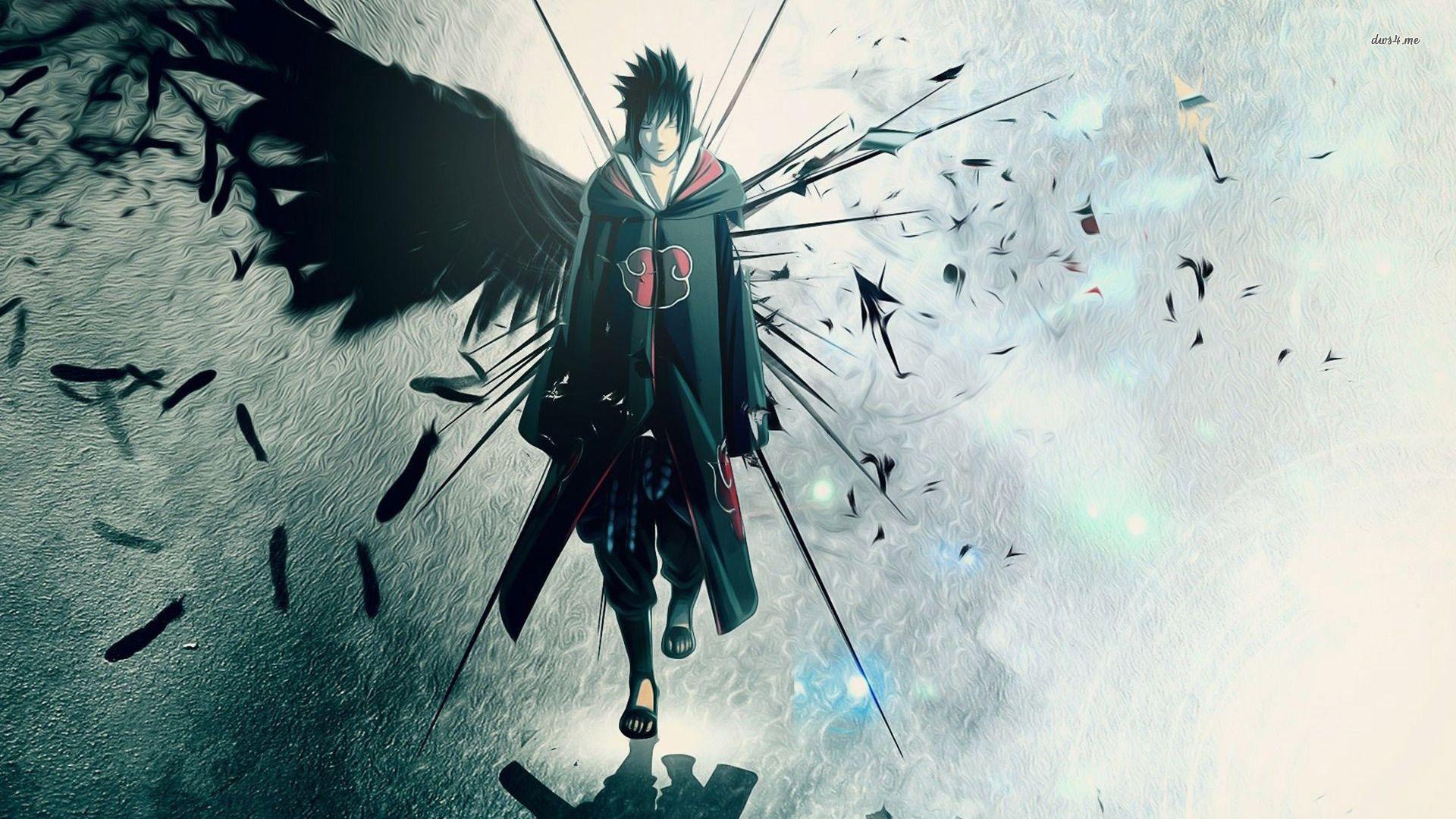 Image for 4K Naruto Wallpaper Backgrounds 7287t Arte