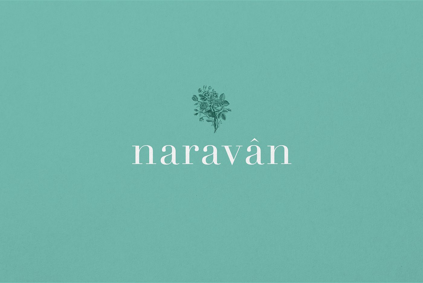 Naravan on Behance