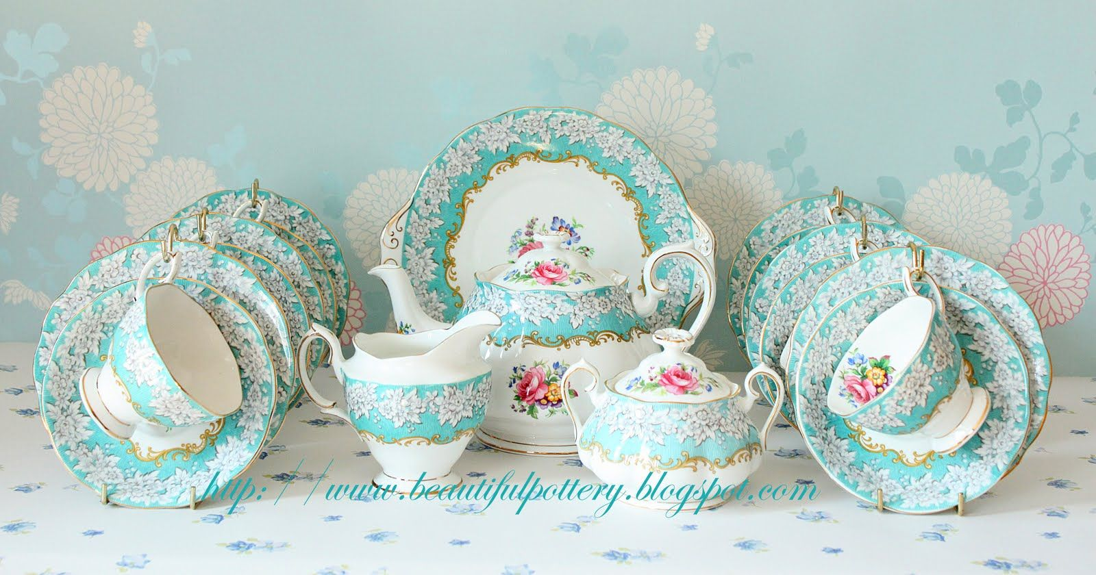 Discontinued Lenox Collectibles   Discontinued Dinnerware Tableware ...