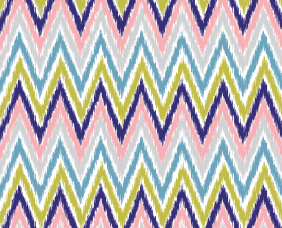 Bohemian Gypsy Jane: Tutorial: How To Create An Ikat Effect In Illustrator