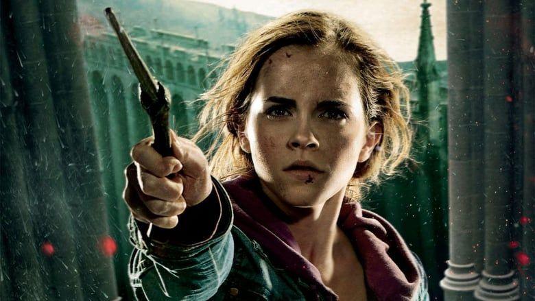 Harry Potter Und Die Heiligtumer Des Todes Teil 2 2011 Ganzer Film Stream Deutsch Komplett Online Harry Potter Ganze Filme Heiligtumer Des Todes Filme Stream