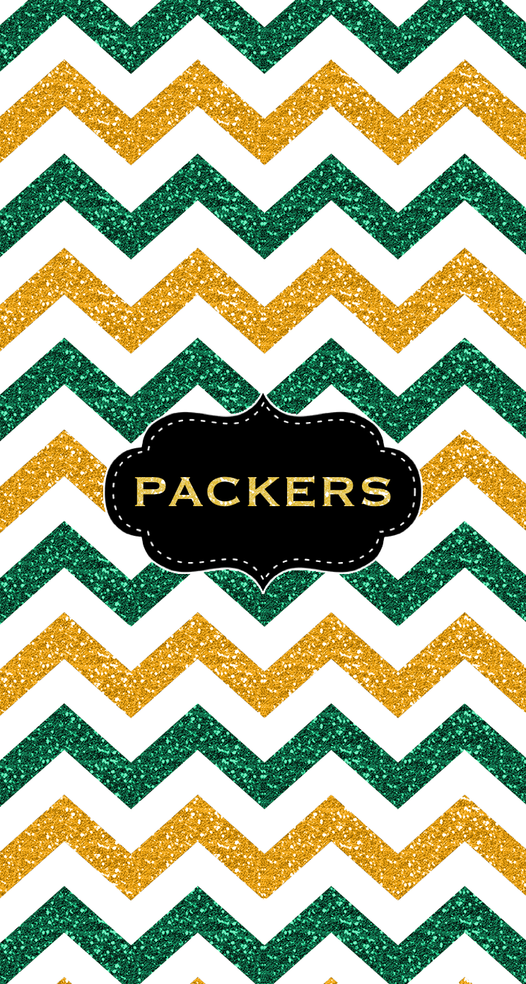 Packers vs Cowboys! (Packers are better yall) | Fall love | Pinterest